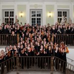 01_orchester_ohne_lisa_02