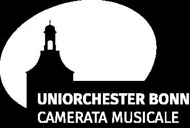 Uniorchester Bonn