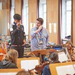 Foto: Volker Lannert/Uni Bonn